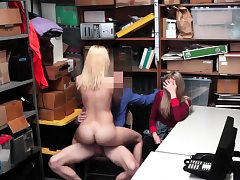 Spy cam caught cuckold first time A mother and compeer's