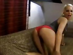 My Brother's Gf Likes When I Fuck Her Poon