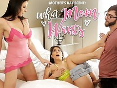 What Mommy Wants - S10:E6
