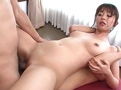 Double Penetration movies